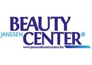 Janssen Beauty Center