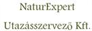 NaturExpert Utazásszervező Kft.