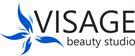 Visage Beauty Studio