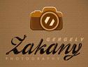 Gergely Zákány Photography
