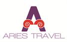 ARIES'03 Utazásszervező és Szolgáltató Kft.