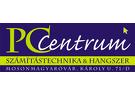 PC Centrum