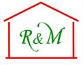 R & M Építő és Ablakgyártó Kft.