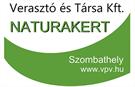 Verasztó és Társa Kft.