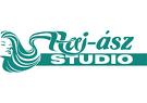Hajász Stúdió