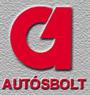 G1 Autósbolt