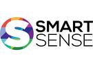 SmartSense Hungary Kft.