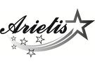Trium Arietis Kft.