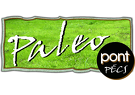 Paleo Pont