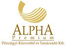 Alpha Premium Kft.