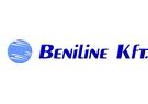 Beniline Kft.