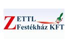 Zettl Festékház Kft.