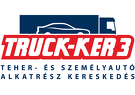 TRUCK-KER 3 Kft.