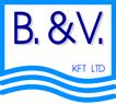 B&V Kft.
