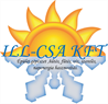 ILL-CSA Kft.