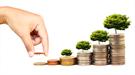 Biztosítási és Pénzügyi Megoldások Kft.