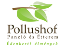 Pollushof Panzió