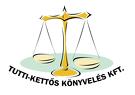 Tutti-Kettős Könyvelés Kft.