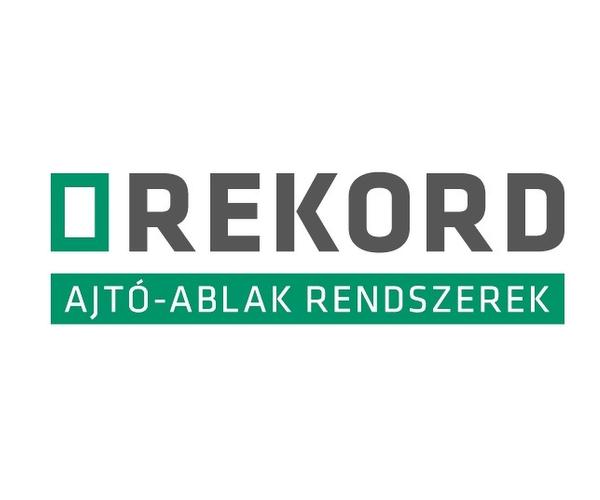 Rekord-Nyílászáró Dél Kft.