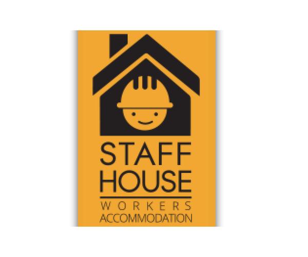 Staff House
