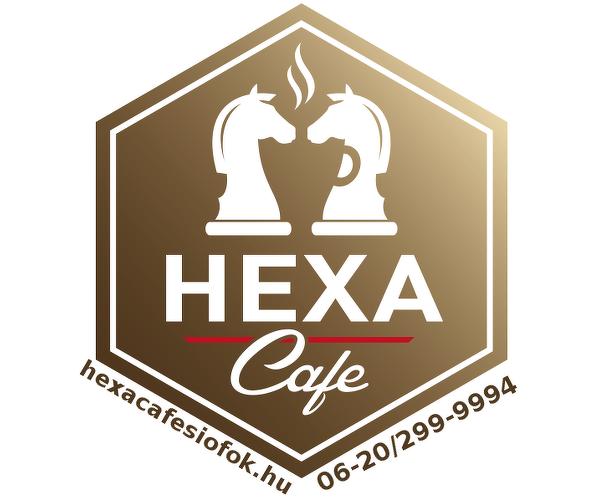 Hexa Cafe