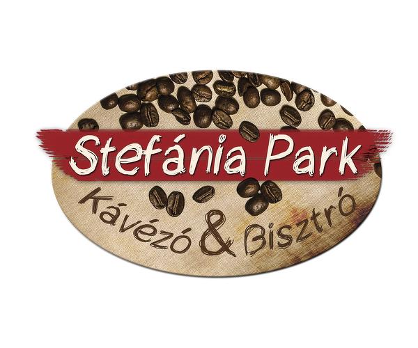 Stefánia Park Kávézó és Bisztró