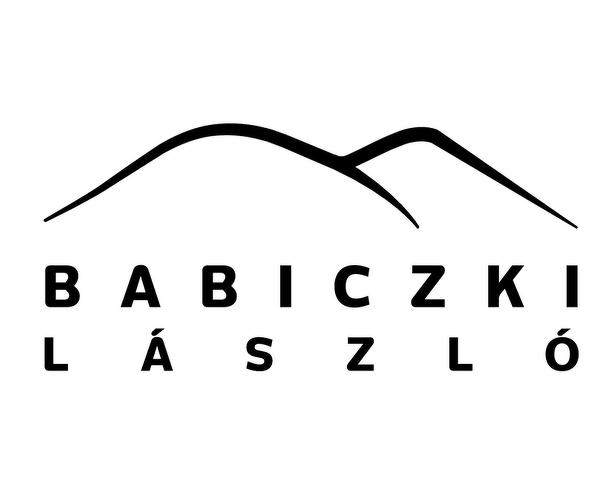 Babiczki László - Mátrai borok