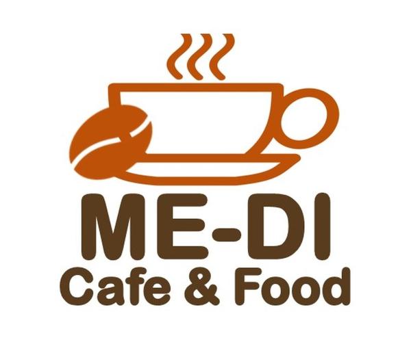 ME-DI Cafe & Food