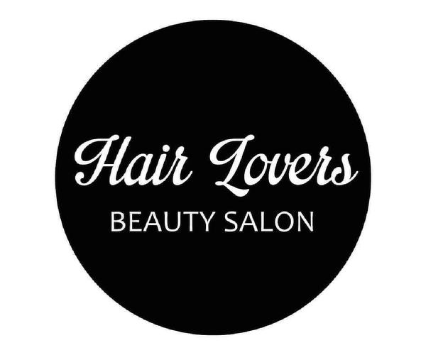 Hair Lovers Beauty Salon