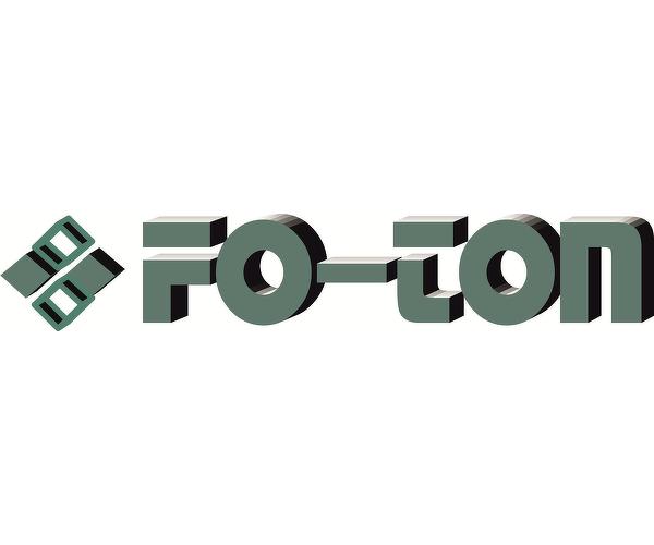 FO-TON