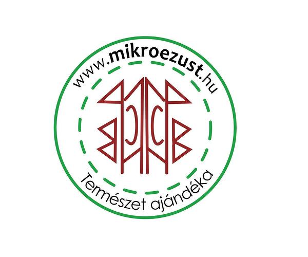 Mikroezüst Ezüstkolloid gyártás forgalmazás