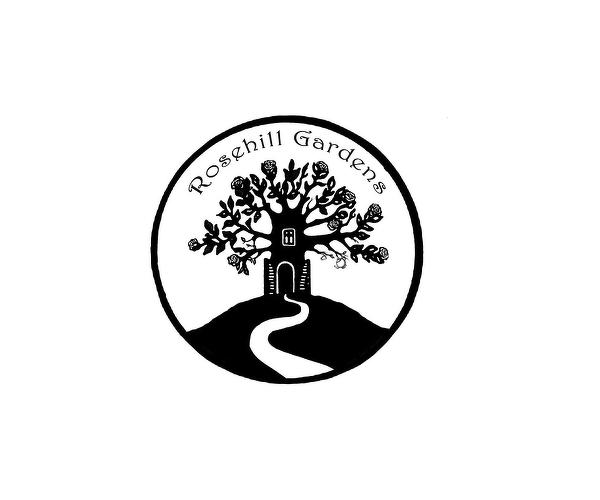 Rosehill Gardens/Forintosháza Orbányosfa
