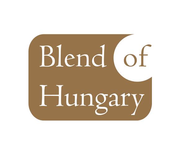 Blend of Hungary