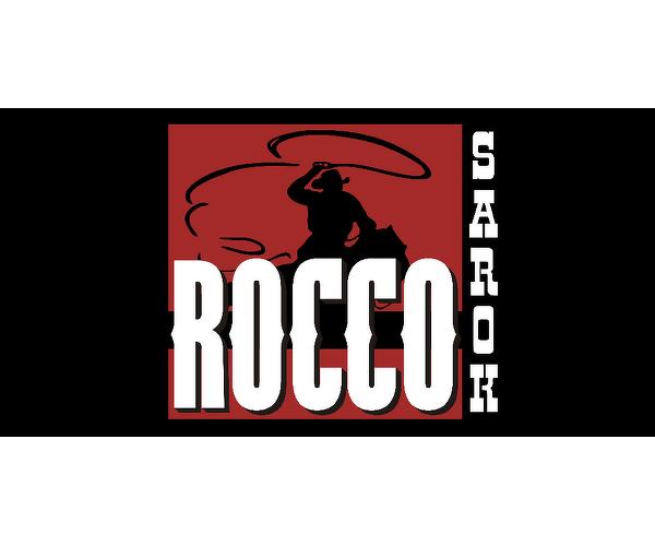 Rocco Farmerüzlet
