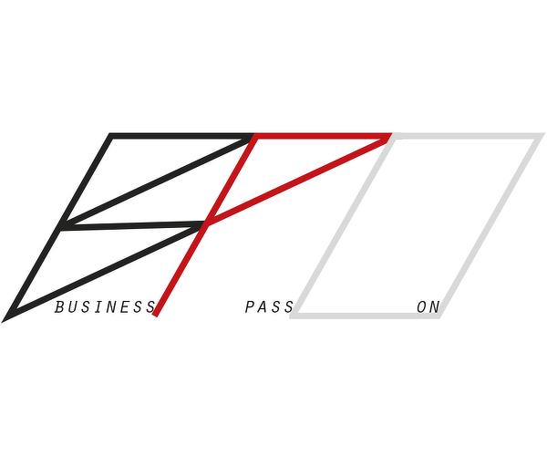 BusinessPassOn Kft.
