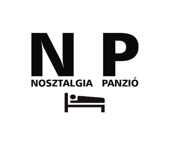 Nosztalgia Panzió