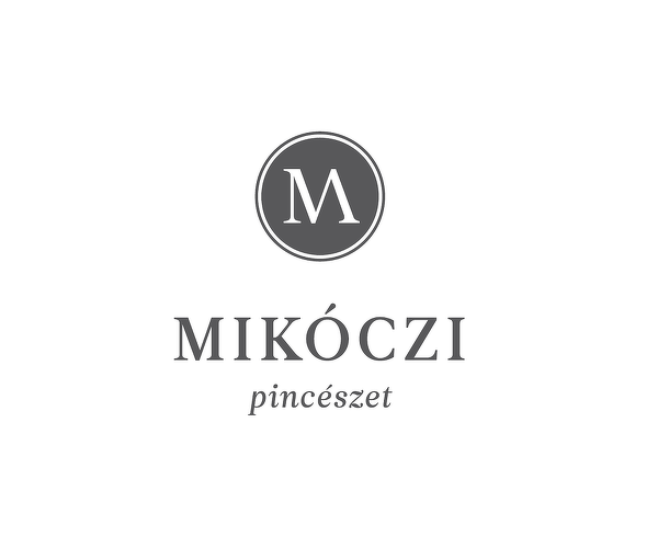 Mikóczi Pincészet