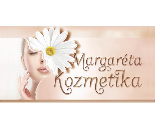 Margaréta Kozmetika