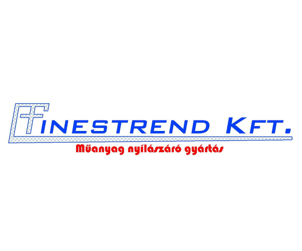 Finestrend