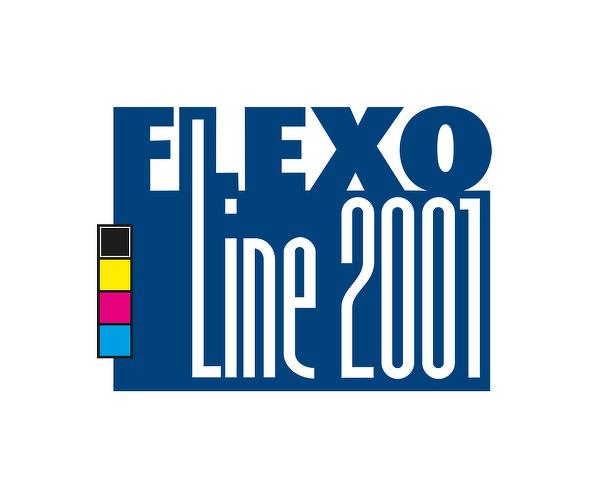 FLEXOLINE