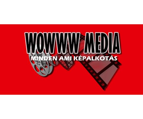 WOWWW MEDIA - Photography/cinematography