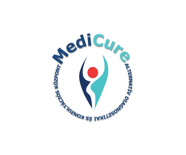 MediCure Alternatív Diagnosztikai Központ