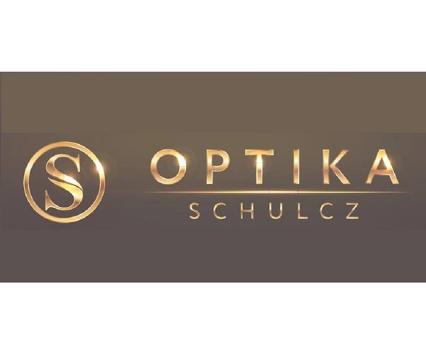 Optika Schulcz