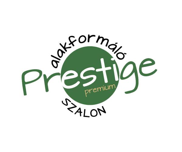 Prestige Prémium Alakformáló Szalon