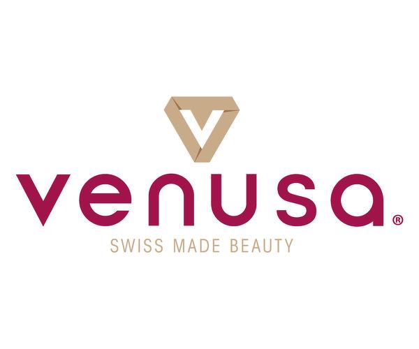 Venusa Szépségszalon