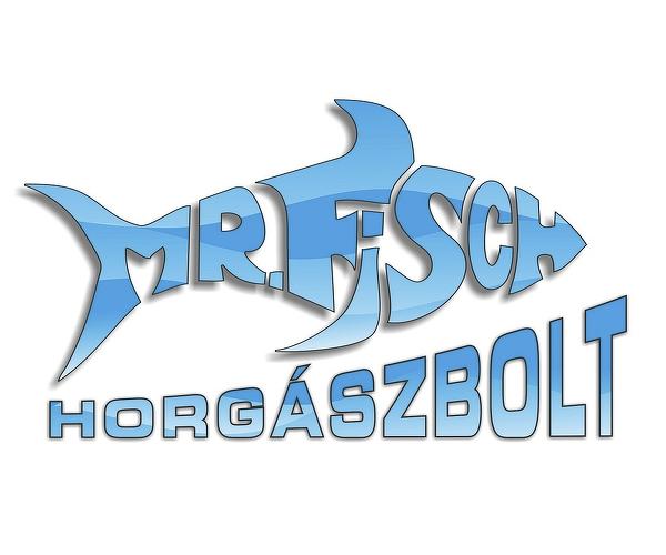 Mr. Fisch Horgászbolt
