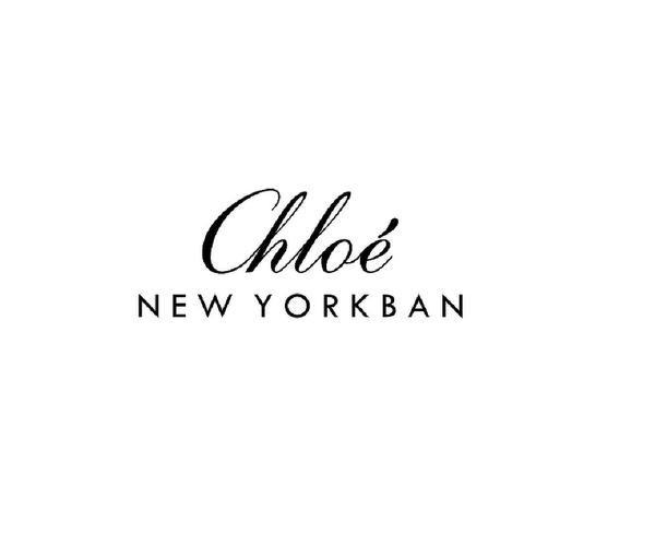 Chloé New Yorkban