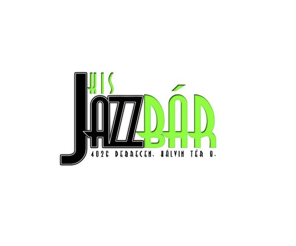 Kis Jazzbár