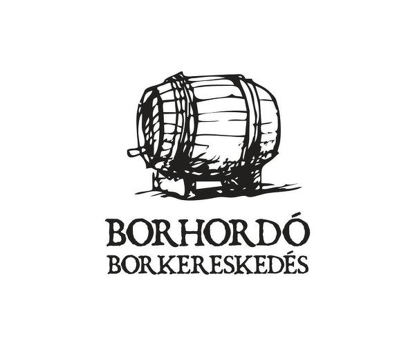 BorHordó Borkereskedés