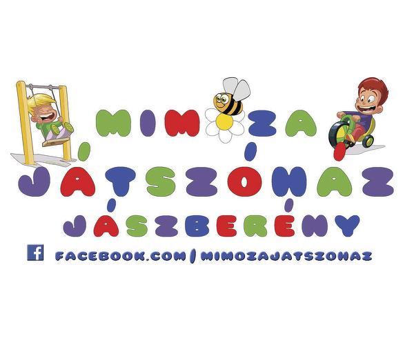 Mimóza Játszóház